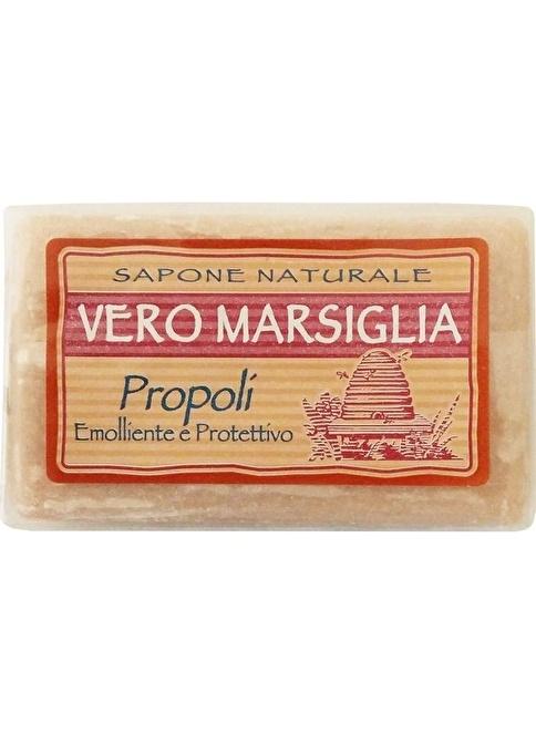 Nestidante Vero Marsıglıa Propolı Sabun 150 Gr Renksiz